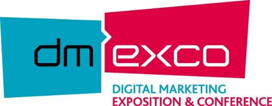 logo_dmexco1