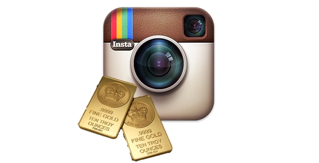 Instagram: Ärger um Nutzer Fotos