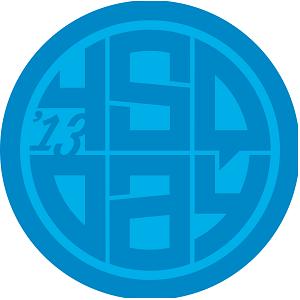 Badge Foursquare Day 2013