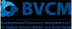 BVCM e.V.